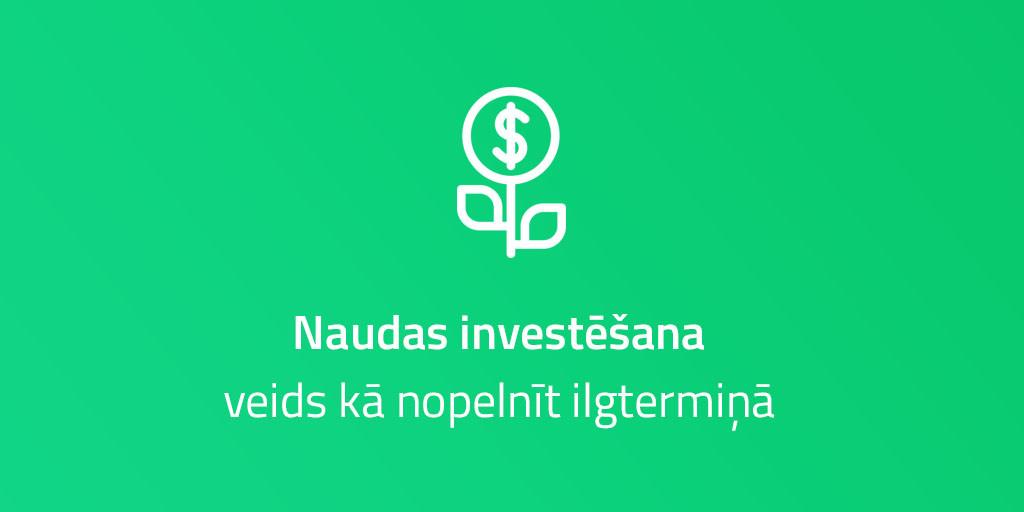 netcredit-naudas-investicijas