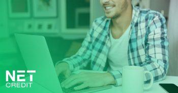 netcredit-blog-kreditlinijas-izmantosana-350x183