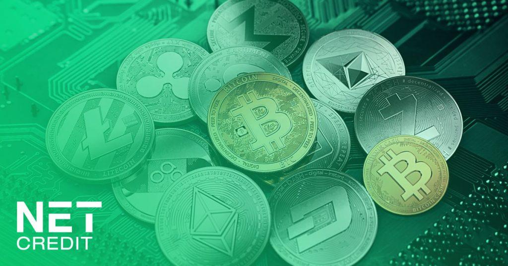 Bitcoin nākotne – galvassāpes bankām vai plīstošs burbulis? | SEB banka