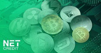 netcredit-blog-investicijas-kriptovaluta-350x183
