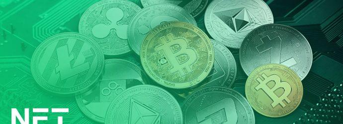 netcredit-blog-investicijas-kriptovaluta-690x250