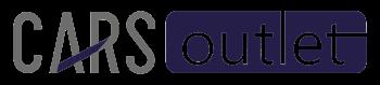 carsoutlet-logo-netcredit-350x79