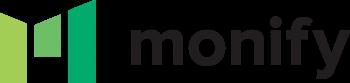 Monify