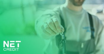 netcredit-atpakalsaites-auto-lizings-2-350x183