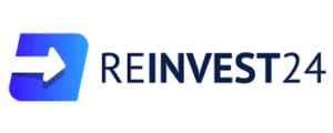 Reinvest24