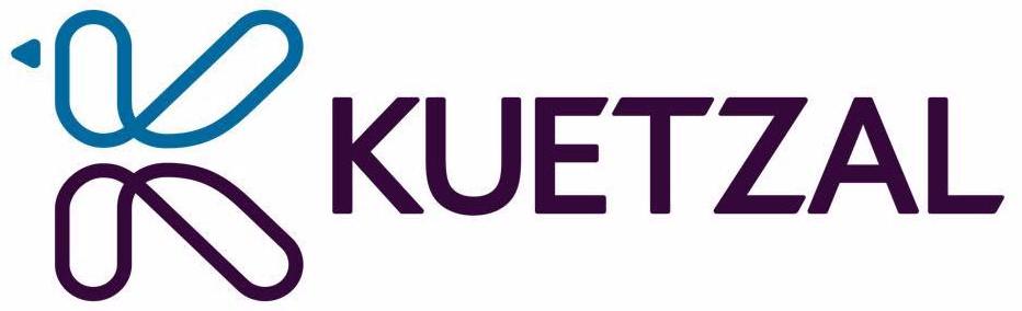kuetzal-logo-e1548810071837