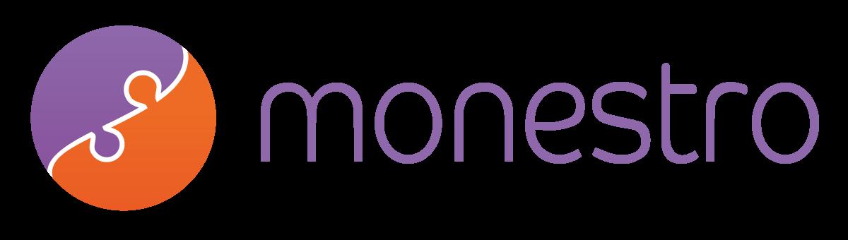 monestro-1200x340-1