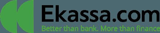 ekassa-logo-1508136894