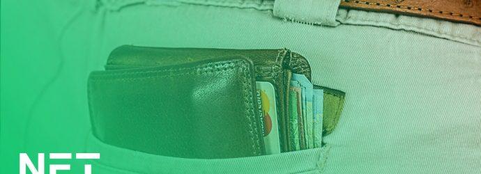 netcredit-kredit-karte-1-690x250
