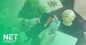 netcredit-kredits-ikdienas-teriniem-350x183