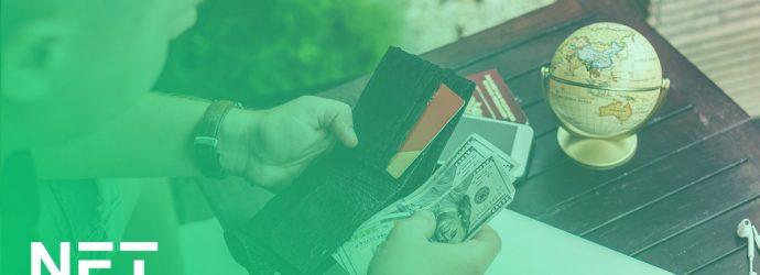 netcredit-kredits-ikdienas-teriniem-690x250