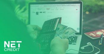 netcredit-kredits-paradniekiem-350x183