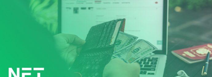 netcredit-kredits-paradniekiem-690x250