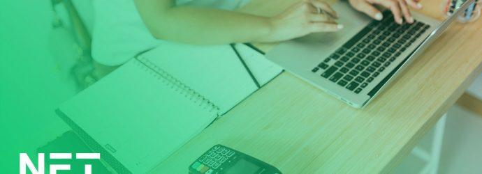 netcredit-paterina-kredits-reklamraksts-690x250